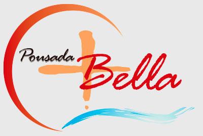 Pousada + Bella